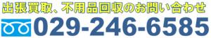 029-246-6585